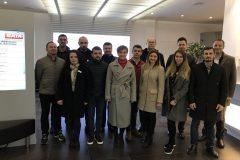 Company-visit-SATA-1-scaled