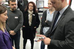 Company-visit-SATA-3-scaled