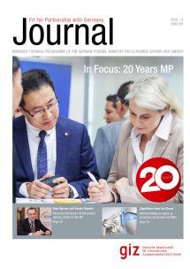 Journal 13-2018