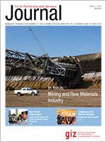 Journal 1-2012