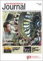 Journal-2-2014-en