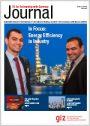 Journal-6-2015-en