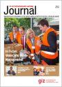 Journal-7-2015-en